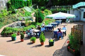 Gartenlokal1