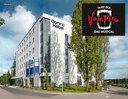 Die kultigen Vampire sind zurück am Neckar