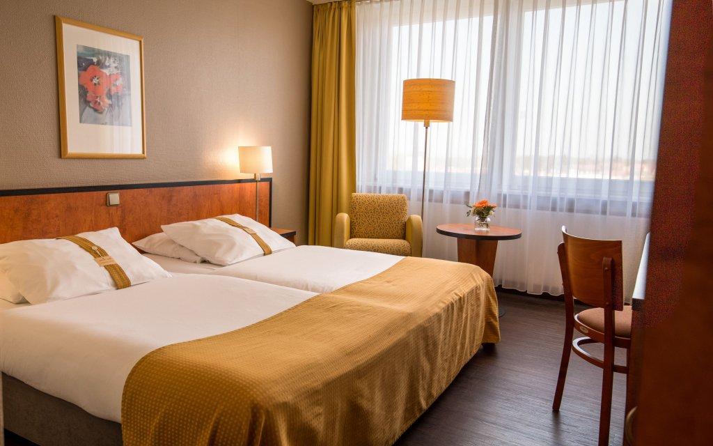 Best Western Plus Hotel Bautzen Doppelzimmer