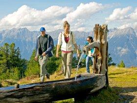 1698 Führungsbild c Innsbruck Tourismus