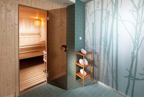 u sauna 01