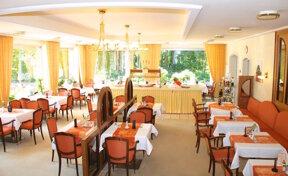 Restaurant2 Kopie