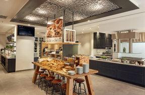 h-hotels restaurant-gaumenfreund-buffet-01-h4-hotel-leipzig Original (kommerz. Nutzung)  1ec1de88