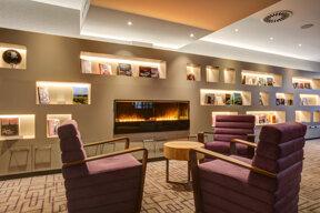 library-braunschweig-fourside-hotel (1)