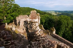 Burg Hohnstein c Toma Babovic  Thüringer Tourismus GmbH