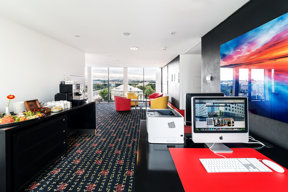 Hotel-angelo-Pilsen-Executive-floor-Legi-2013-hires