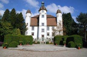 Schloss Schoenau