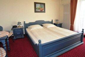 Zimmer Teppich