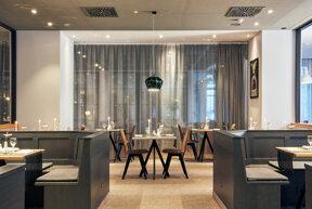 h-hotels restaurant-gaumenfreund-alacart-06-h4-hotel-leipzig Original (kommerz. Nutzung)  81b81fab