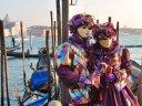 Venedig, Villen und ein Urlaub für Verliebte