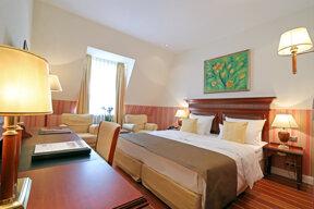 18 atlantic-grand-hotel-travemuende-doppelzimmer-standard-klassisch