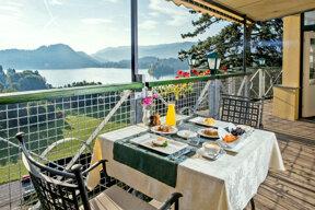 Restaurant Terrasse1