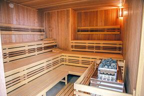 Grandhotel Nabokov-Finnische Sauna (2)