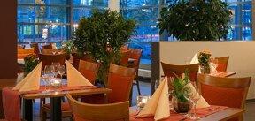14btrypmnsterkongresshotel-restaurant