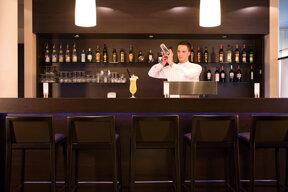Barkeeper