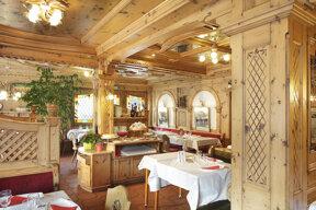 Restaurant Du Fromage-Hôtel Le Lac