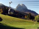 Urlaub in Garmisch - Einfach (Zug)spitze!