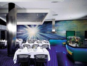 innbre restaurant