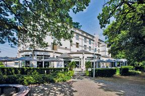 M Hotel im Grünen