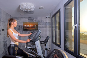 Fitness-Baltvia-Sea-Resort