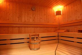Regensburg Wellness-Sauna3