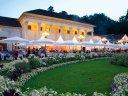 Elegante Wellnessauszeit in Baden-Baden