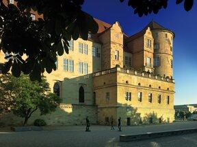 Landesmuseum Württemberg c Stuttgart-Marketing GmbH