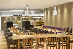 rudas-restaurant-braunschweig-fourside-hotel (3)