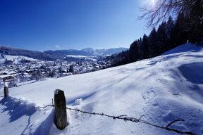 Winter@Oberstaufen Tourismus (2)