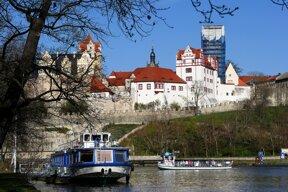 Schloss Bernburg c Frank Bothe pixelio.de