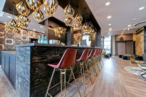 Bar (8)