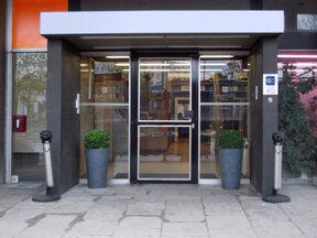 Eingangsbereich-ohne-Beschriftung
