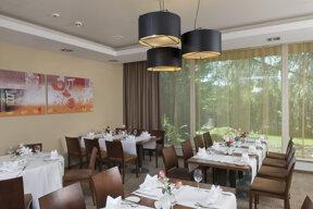 SAA01-restaurant1.high