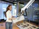 Im größten Computermuseum der Welt