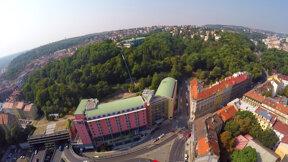 hotel Luft