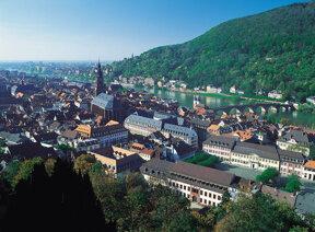 Altstadt4 C Heidelberg Marketing GmbH