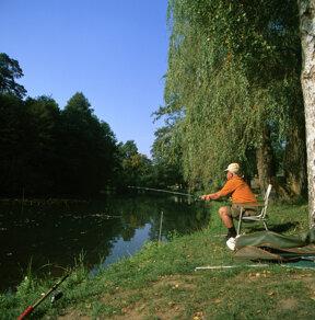 16 Angler