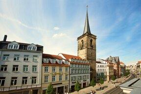 hotel-zumnordeerfurtfassadebartholomaeusturmquer