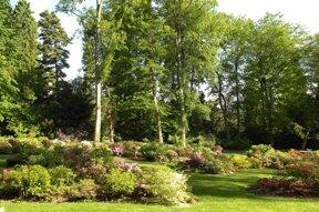 Mulhouse, Parc zoologique et botanique c  Claude Thouvenin, m2A
