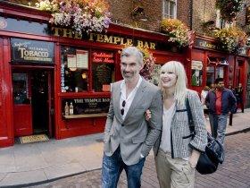 Führungsbild 4561 c Brian Morrison Tourism Ireland
