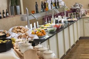 KAS21-breakfast buffet1.high res