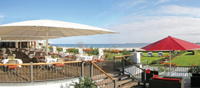 07 atlantic-grand-hotel-travemuende-holsteins-terrasse