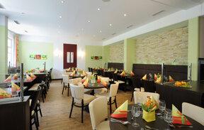 Phönix Restaurant 3