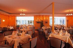 1 bw seehotel restaurant