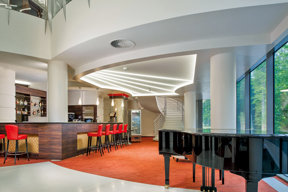 Grandhotel Nabokov-Lobby Bar-Piano