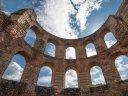Augusta Treverorum - die Stadt der Römer
