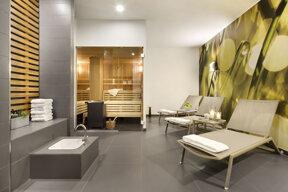 fitness-und-sauna-braunschweig-fourside-hotel (8)