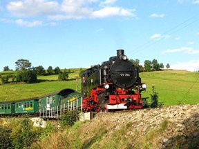 fichtelbergbahn neudorf c Tourismusverband Erzgebirge e.V.