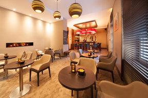 Relexa Hotel 2017-71