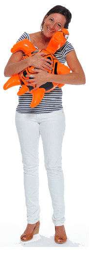 Tanja Weißhaupt